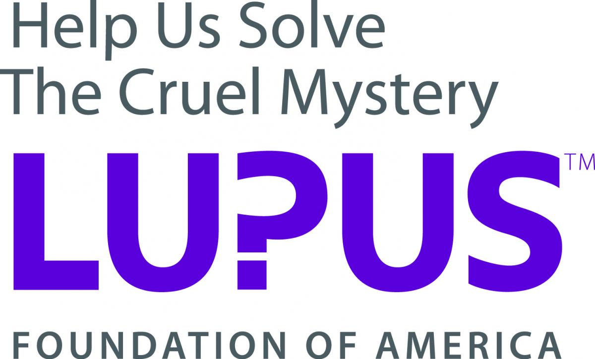 lupus the unpredictable mayhem However, lupus is an unpredictable disease with diverse symptoms and may affect any organ of the body with varying degrees of severity.