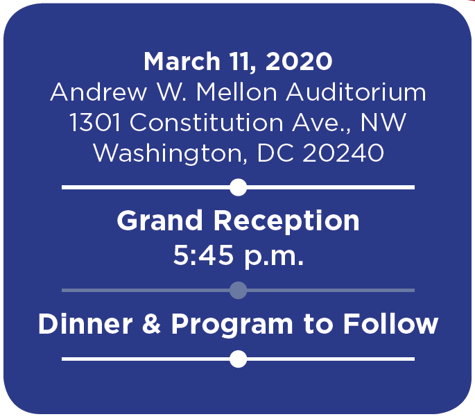 Nih Awards Nearly 100 Million For Autism Centers Of Excellence >> Advocacy Awards Dinner Research America
