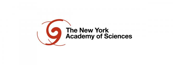 New York Academy of Sciences Conference on Addiction
