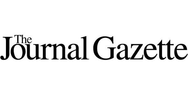 The Journal Gazette
