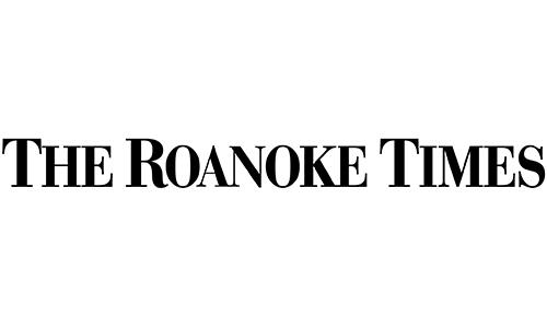 The Roanoke Times logo