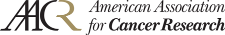 American Association of Cancer Research