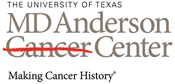 University of Texas M.D. Anderson Cancer Center