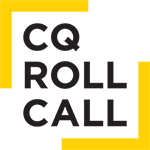 CQ Roll Call
