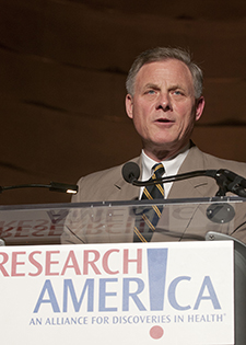 Sen. Richard Burr (R-NC)