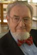 C. Everett Koop, MD, ScD